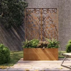 Scherma modular planter...