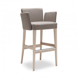 Noblesse stool with...