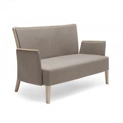 Nob divano lounge con...