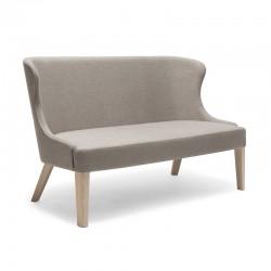 Agatha lounge sofa in...