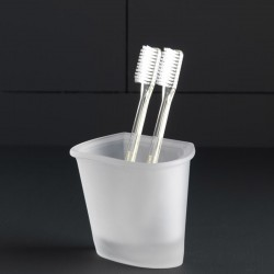 Mu standing cup-holder in...