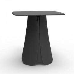 Pezzettina resin table