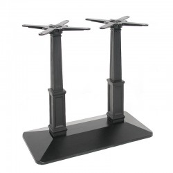 Balis Q table base with 2...