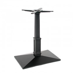 Balis Q rectangular table...