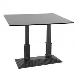 Bagra Q base tavolo 2...