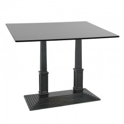 Bagra Q table base with 2...