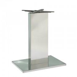 Bapia base tavolo in...