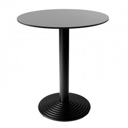 Bagra table base with...