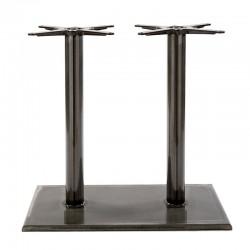 Bapia Weld table base 2...