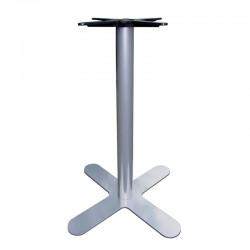 Petali 4 iron table base...