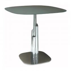 Dubai square table base...
