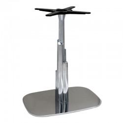 Dubai rectangular table...