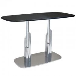 Dubai base tavolo doppia...