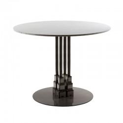 Empire base tavolo in ferro...