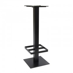 Spritz table base with...