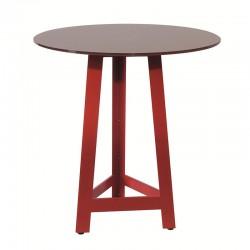 Martino base tavolo in...