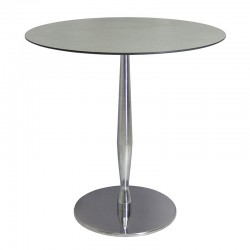 Slogi base tavolo in...