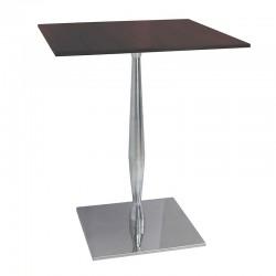 Slogi base tavolo piastra...