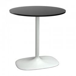 Daiquiri cast iron table...