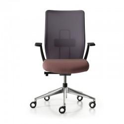 Chance Net high operative chair