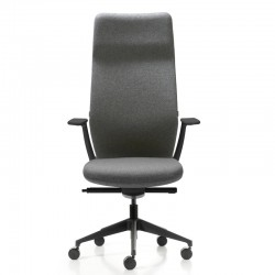Chance Soft high executive/operative chair