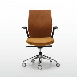 Chance Soft medium operative chair