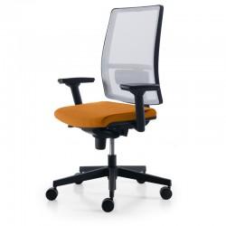 Sugar Net high operative chair