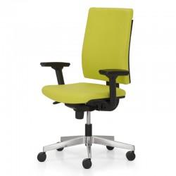 Sugar high operative chair