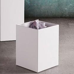 Design collection portaombrelli