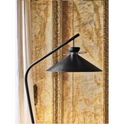 copy of Metal floor lamp - Charlotte