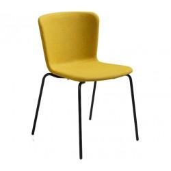 copy of Stackable indoor/outdoor chair - Calla