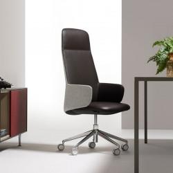 Deep Executive chair