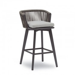 copy of Outdoor bar stool - Stockholm