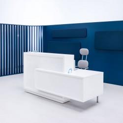 Recepetion Desk Foro
