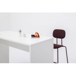 High table common areas - Ogi