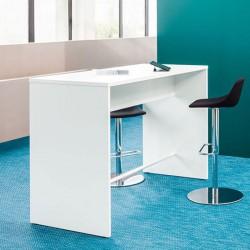 High table office common areas - Ogi