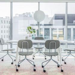 Office meeting table - Ogi A