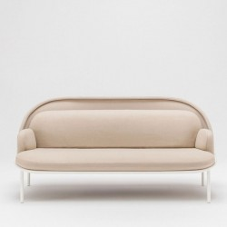 copy of Soft seating composition 11 Lounge