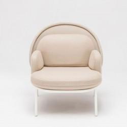 copy of Waiting room sofa - Mesh