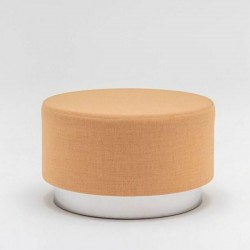 copy of Pouf modular waiting room - Roll