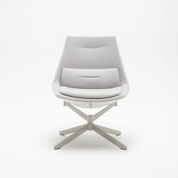 copy of Waiting room armchair - Grace
