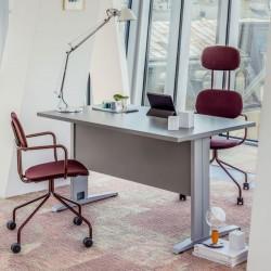 copy of Single operating desk - Ogi Q