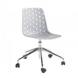 copy of Office swivel chair - Alhambra