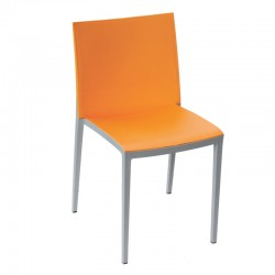 Chair Over