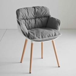 Chair Choppy BL