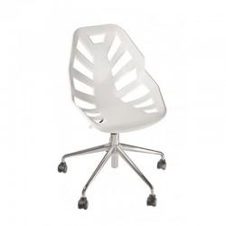 Swivel office chair - Ninja