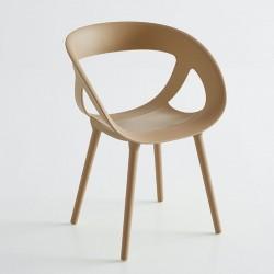 Chair Moema BL