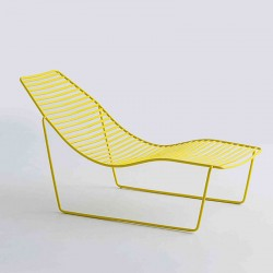 copy of Stackable bar chair with armrests - Link