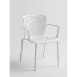 copy of Bar chair for indoor/outdoor - Moema