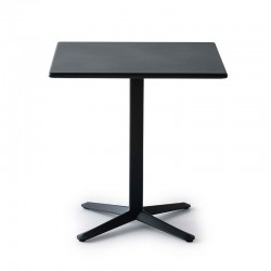 copy of Round bar table - Arket